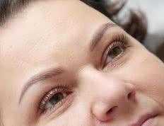 klaudia grobelska permanent makeup braunschweig augenbrauen 2 232x178 - Permanent Make-up der Augenbrauen in Braunschweig