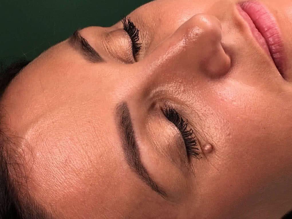 klaudia grobelska permanent makeup braunschweig augenbrauen 3 1020x768 - Permanent Make-up der Augenbrauen in Braunschweig von Klaudia Grobelska